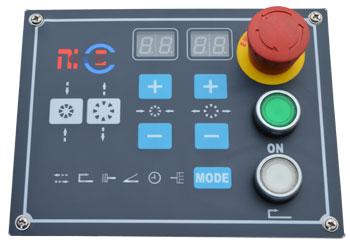 NS-120D胶管扣压机|胶管扣压机-邯郸市耐斯液压机械有限公司